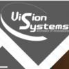 Vision Systems Aeronautics – Brignais (69)