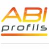 ABI PROFILS – Monistrol-sur-Loire (43)