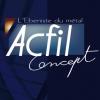 ACFIL CONCEPT – Sillingy (74)