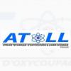 ATOLL – Chassieu (69)