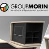 groupMORIN – Vaulx-en-Velin (69)