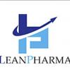 LEANPHARMA – Lyon (69)