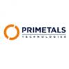 PRIMETALS TECHNOLOGIES FRANCE SAS – Savigneux (42)