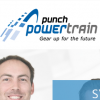 Punch Powertrain – Clermont-Ferrand (63)