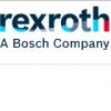 Rexroth – Vénissieux (69)
