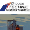 GROUPE TECHNIC ASSISTANCE SOLIATEX – Bourg-en-Bresse (01)