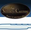 Verney-Carron SA – Saint-Étienne (42)