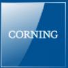 CORNING TECHNOLOGY CENTER – INVENIOS – Lyon 7 (69)