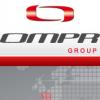 OMPR Group – Saint-Priest (69)