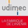 UDIMEC – Grenoble (38)