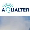 AQUALTER – Lagnieu (01)