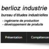 BEI J. BERLIOZ – Villeurbanne (69)