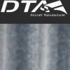 DTA SAS – Montélimar (26)