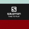 Salomon – Annecy (74)