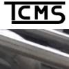 TCMS – Andrézieux-Bouthéon (42)