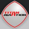 TITAN DEFENSE – Arnas (69)