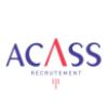 ACASS – Taluyers (69)