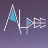 ALPEE – Grenoble (38)