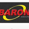 GROUPE BARON – Valence (26)