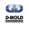 dmold – Le Chambon-Feugerolles (42)