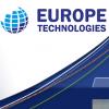 EUROPE TECHNOLOGIES – Bellegarde-sur-Valserine (01)