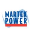 Martek Power – Montrottier (69)