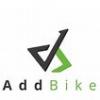 AddBike – Villeurbanne (69)