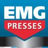 LONG SAS – PRESSES EMG – Marigny-Saint-Marcel (74)