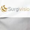 SURGIVISIO – Gières (38)