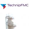 TechnipFMC – Lyon (69)