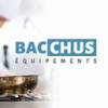 Bacchus Equipements – Brignais (69)