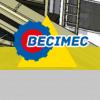 BECIMEC – Le Coteau (42)