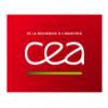 CEA – Commissariat à l'Energie Atomique – Grenoble (38)