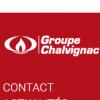 CHALVIGNAC SAS – Rongères (03)