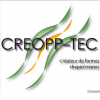 CREOPP-TEC – St Denis les Bourg (01)