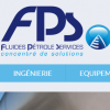 F.P.S. – Fluides Pétrole Services – Chanas (38)