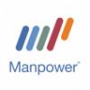 Manpower  – Balbigny (42)