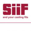 SIIF – Bretagne – Caudan (56)