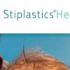 STIPLASTICS – Saint-Marcellin (38)