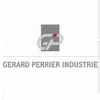 Gerard Perrier Industrie – Belley (01)