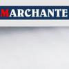 MARCHANTE S.A.S. – Montmélian (73)