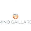 MINO GAILLARD – Izernore (01)
