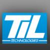 Til Technologies – Vaulx-en-Velin (69)