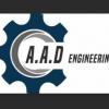 AAD ENGINEERING – Val (15)