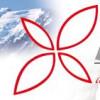 ADTP – ESAT des Camarines – Cran-Gevrier (74)
