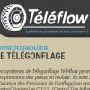 TELEFLOW SAS – Roanne (42)
