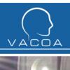 VACOA – Clermont-Ferrand (63)