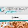 SEIMAF Groupe – Pierrelatte (26)