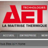 AET Technologies – Meylan (38)