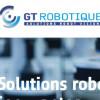 GT ROBOTIQUE – Grenoble (38)